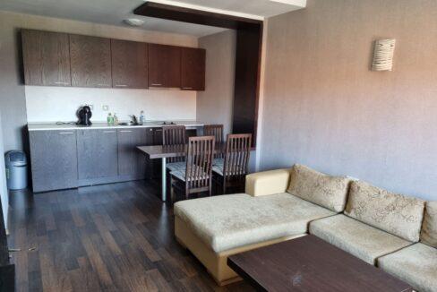 2-bedroom-apartment-in-aspen-house