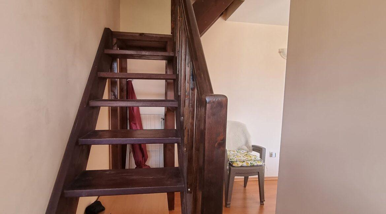 one-bedroom apartment in orbilux (10)