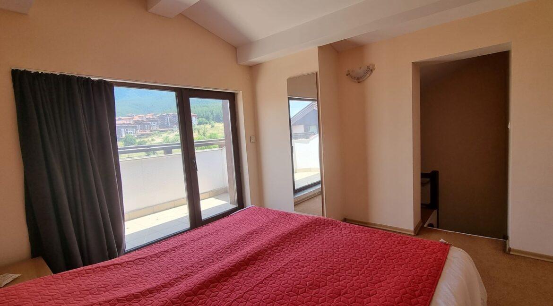 one-bedroom apartment in orbilux (19)