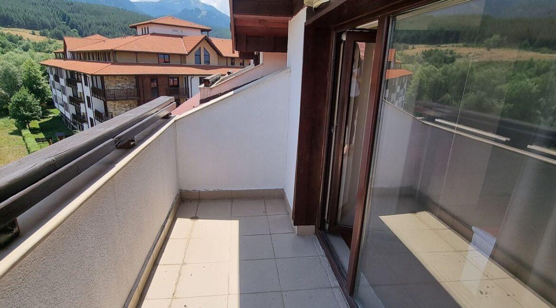 one-bedroom apartment in orbilux (21)