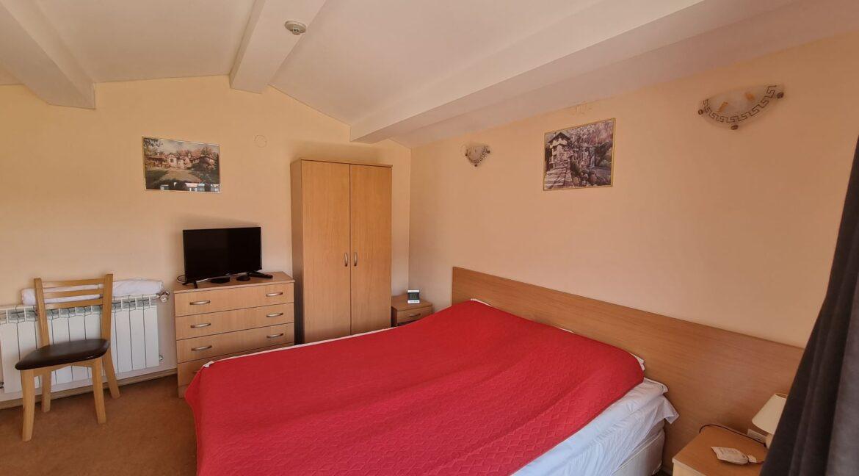 one-bedroom apartment in orbilux (24)