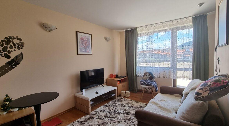 one-bedroom apartment in orbilux (5)