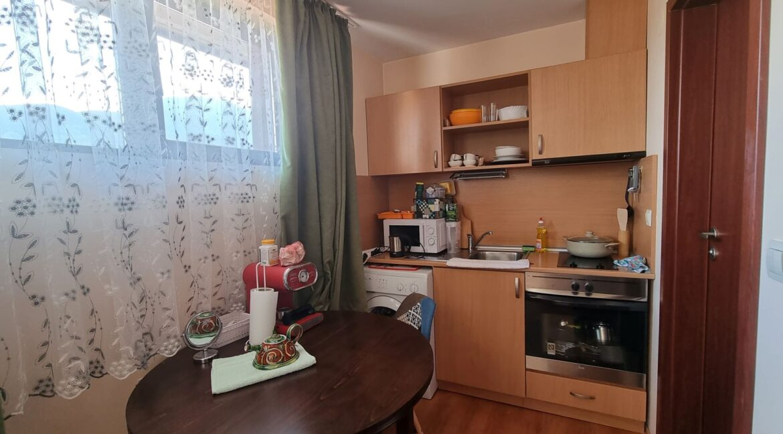 one-bedroom apartment in orbilux (9)