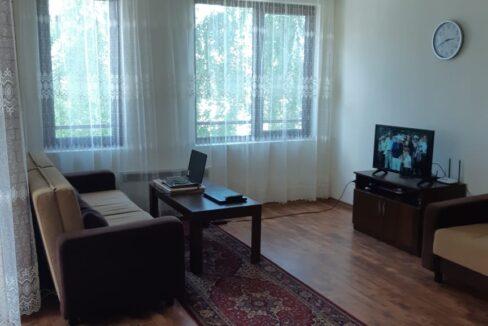 Spacious-2-bed-room-apartment-in-Bansko