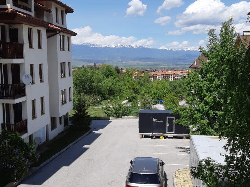 panorama (5)