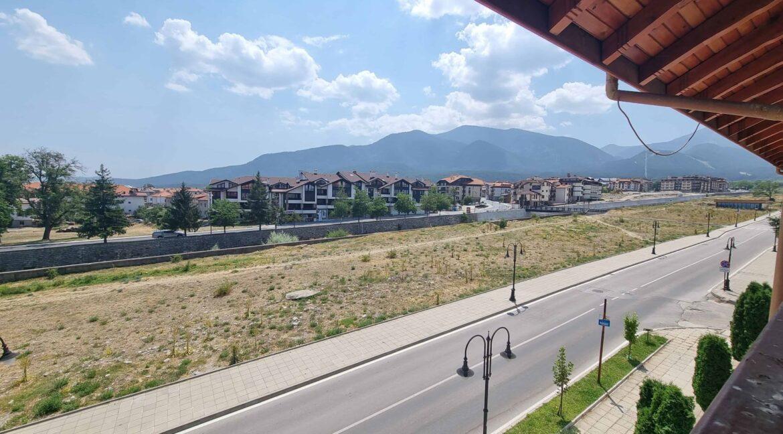 Pirin River (7)