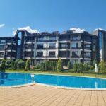 studio-apartment-for-sale-in-aspen-heights-near-bansko