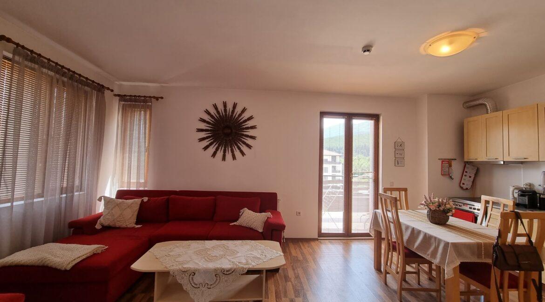 pirin heights 1 bedroom (14)