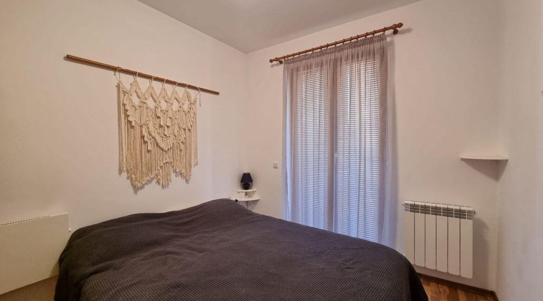 pirin heights 1 bedroom (18)