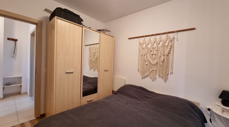 pirin heights 1 bedroom (19)