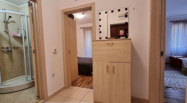 pirin heights 1 bedroom (7)