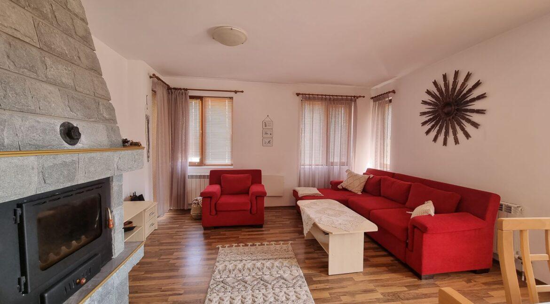 pirin heights 1 bedroom (9)