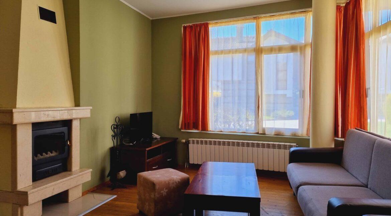 redenka 3 bedroom chalet (12)