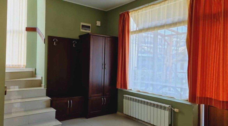 redenka 3 bedroom chalet (23)