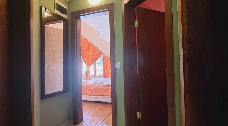 redenka 3 bedroom chalet (35)