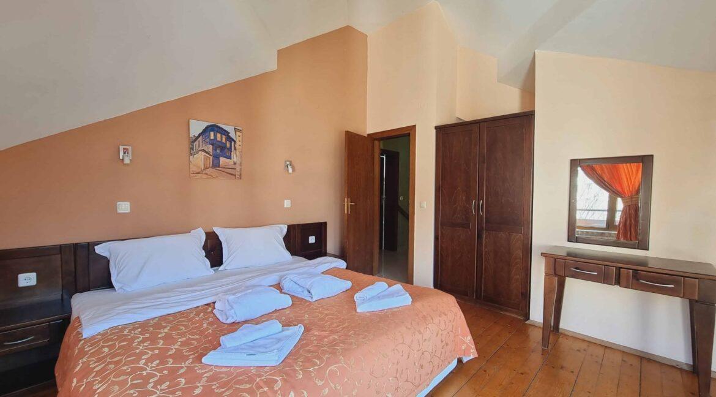 redenka 3 bedroom chalet (40)