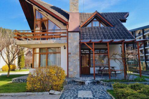 3-bedroom-chalet-for-sale-in-redenka-holiday-club-near-bansko