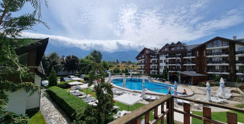 big-chalet-for-sale-in-redenka-holiday-club-near-bansko