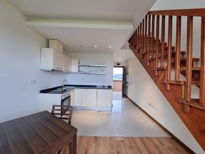1-bedroom-maisonette-for-sale-in-terra-complex