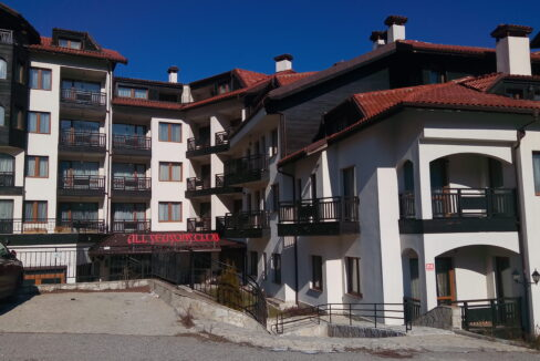 2-bedroom-apartment-for-rent