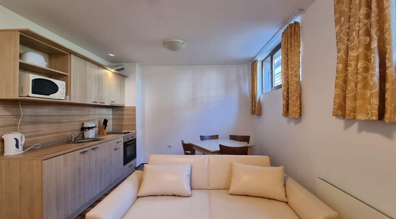 ground floor studio in pirin heights (6)
