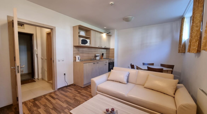 ground floor studio in pirin heights (7)