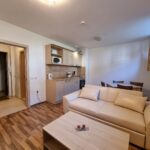 budget-studio-for-sale-in-pirin-heights-bansko