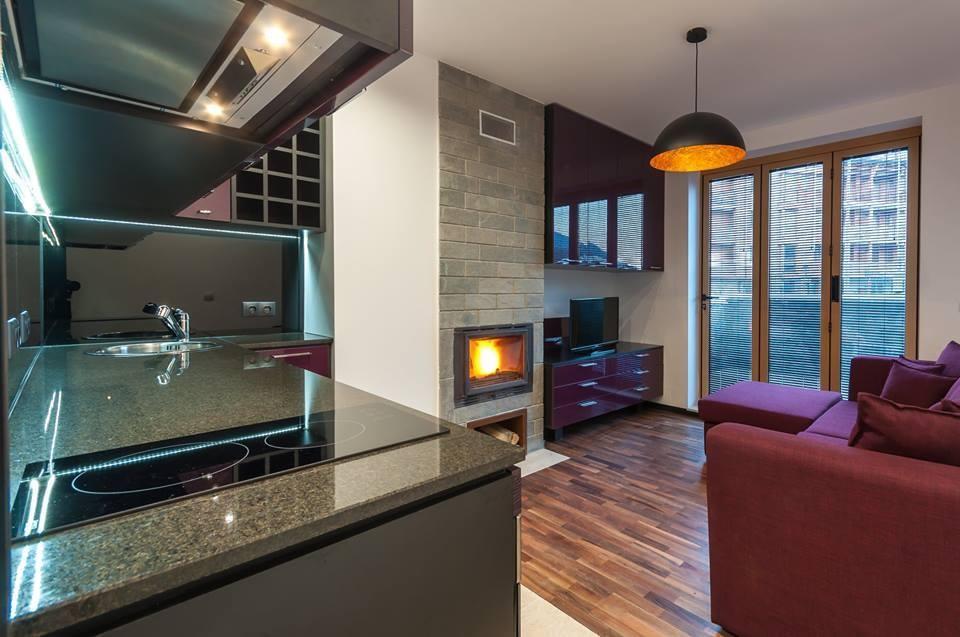 luxury studio for sale in st john park (11)