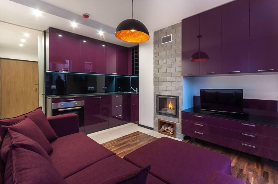luxury studio for sale in st john park (12)