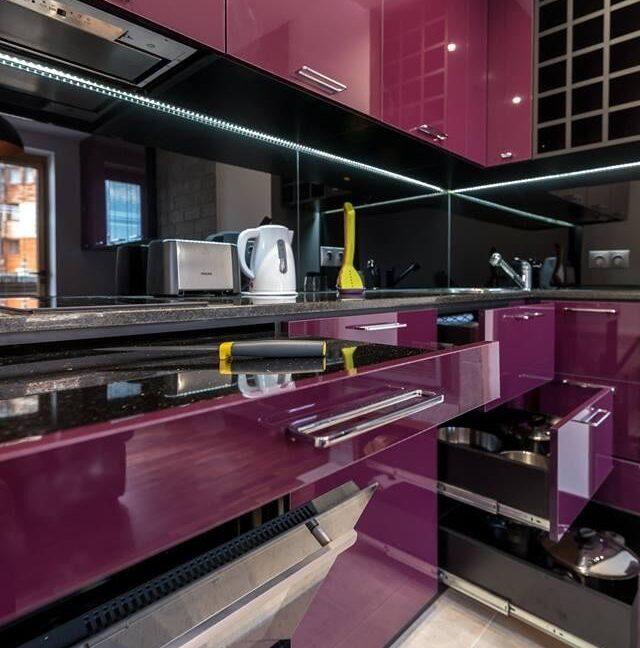 luxury studio for sale in st john park (13)