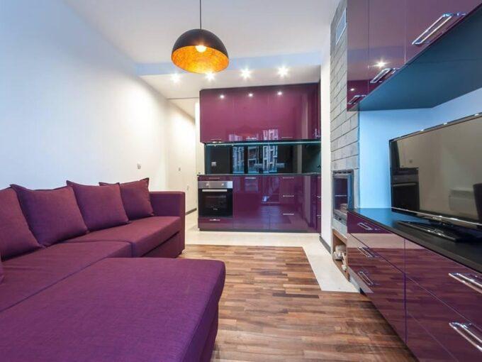 luxury-studio-for-sale-in-st.-john-park
