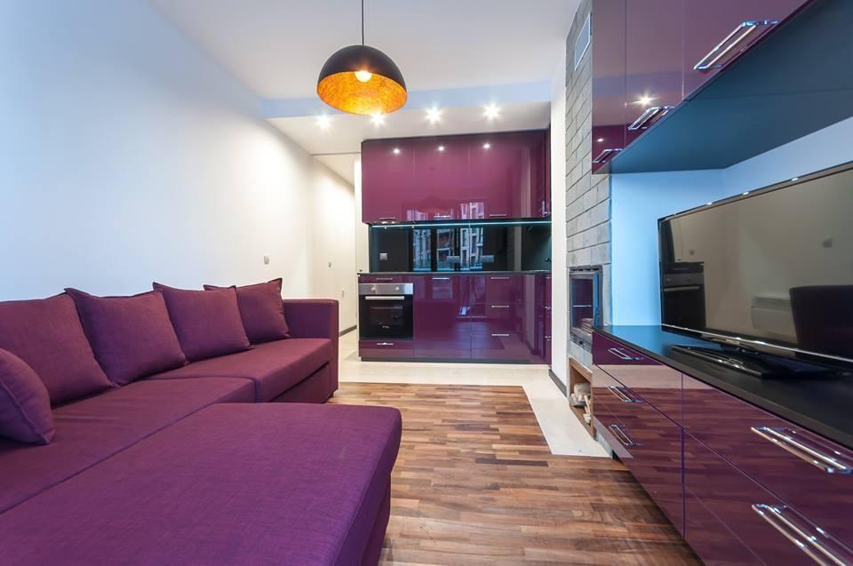 luxury studio for sale in st john park (2)