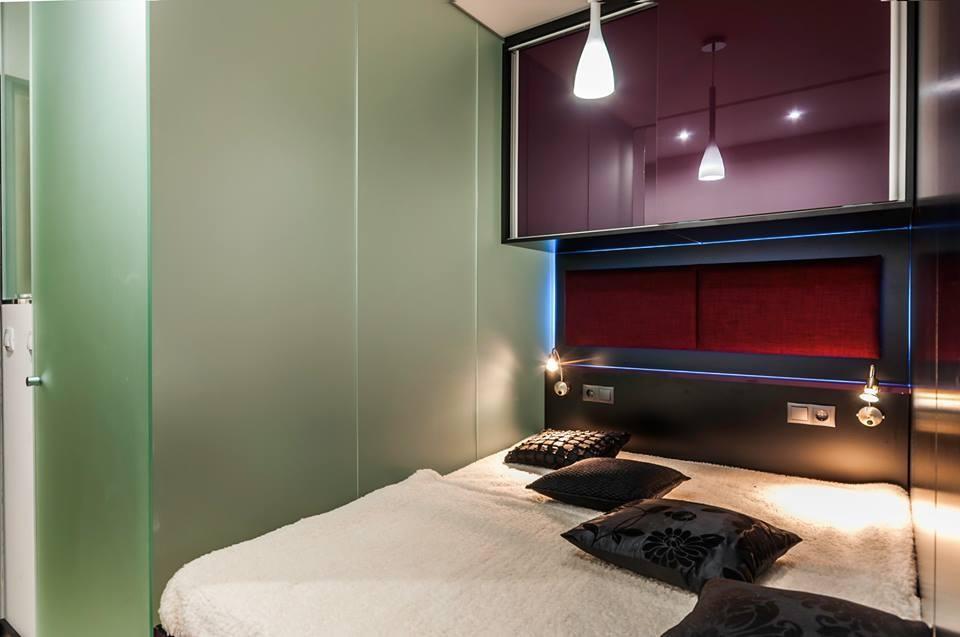 luxury studio for sale in st john park (3)
