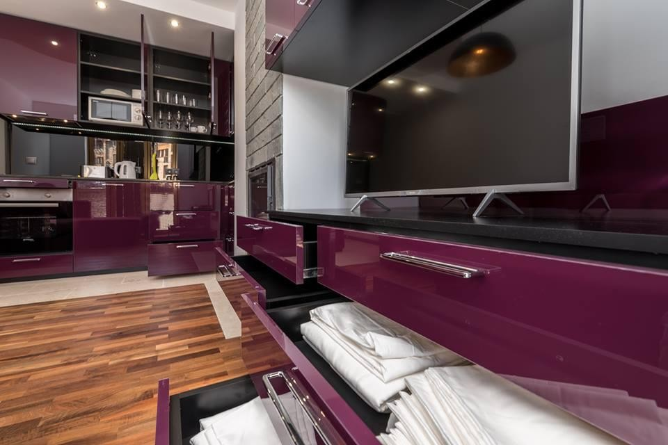 luxury studio for sale in st john park (4)