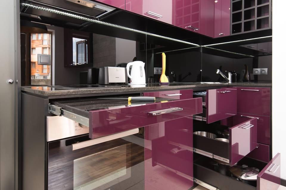 luxury studio for sale in st john park (6)