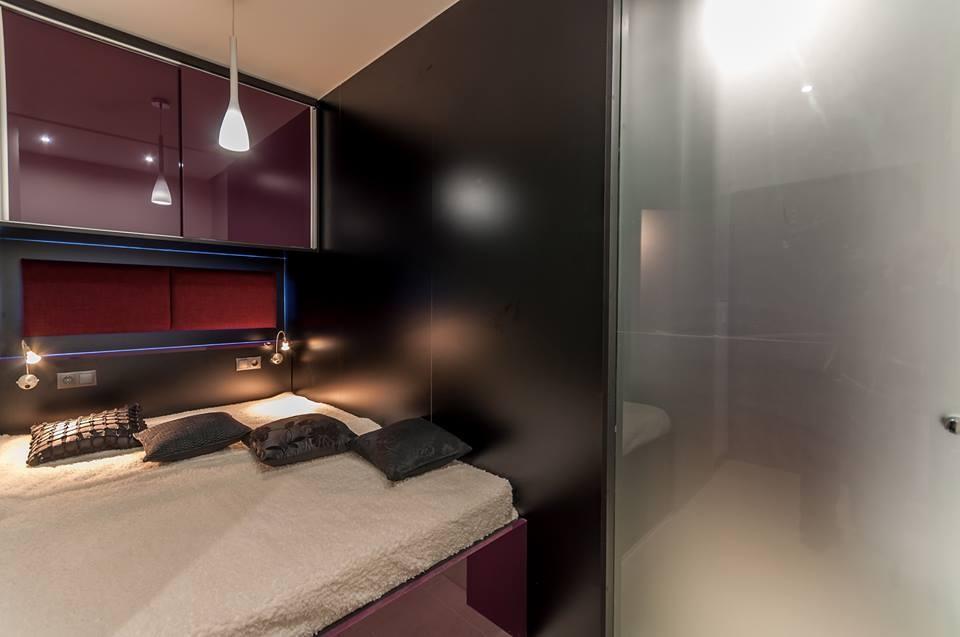 luxury studio for sale in st john park (7)