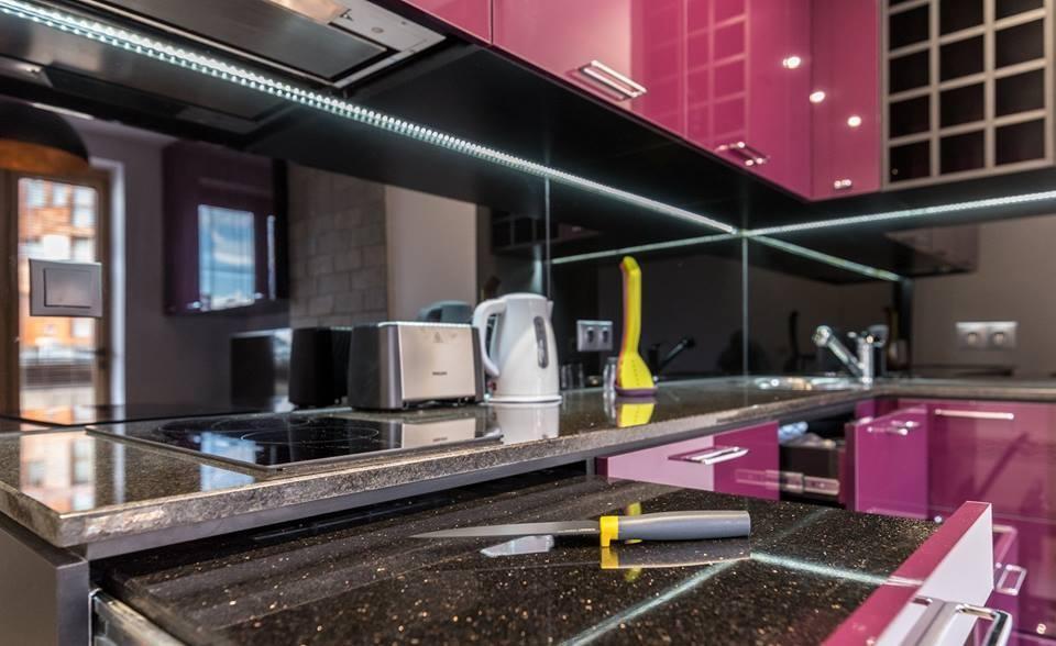 luxury studio for sale in st john park (9)