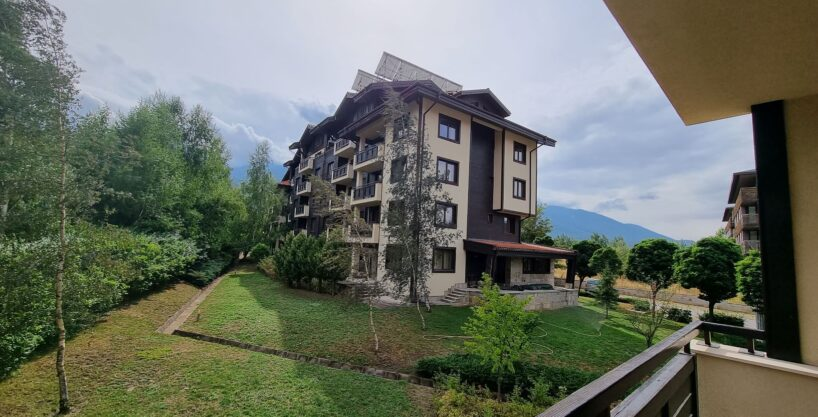 1-bedroom-apartment-for-sale-in-Terra-Complex