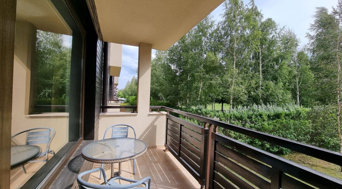 one-bedroom apartment for sale in Terra Complex (13)