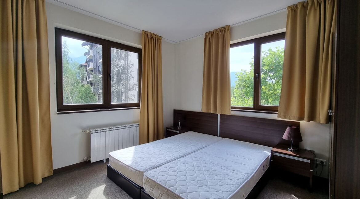 one-bedroom apartment for sale in Terra Complex (15)