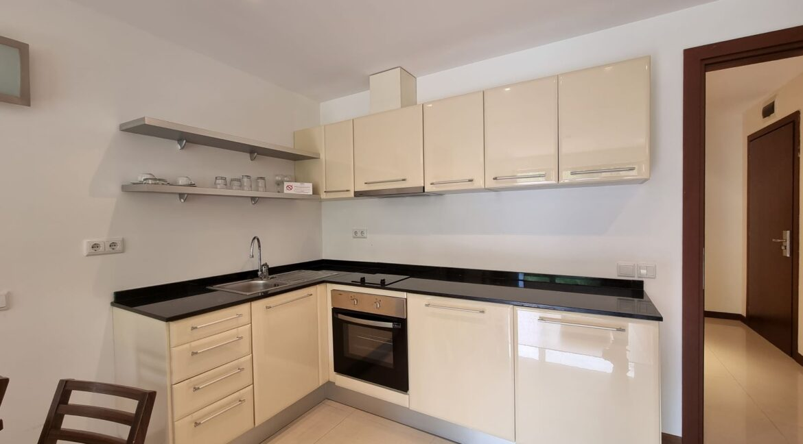 one-bedroom apartment for sale in Terra Complex (2)