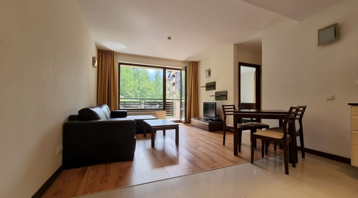 one-bedroom apartment for sale in Terra Complex (5)