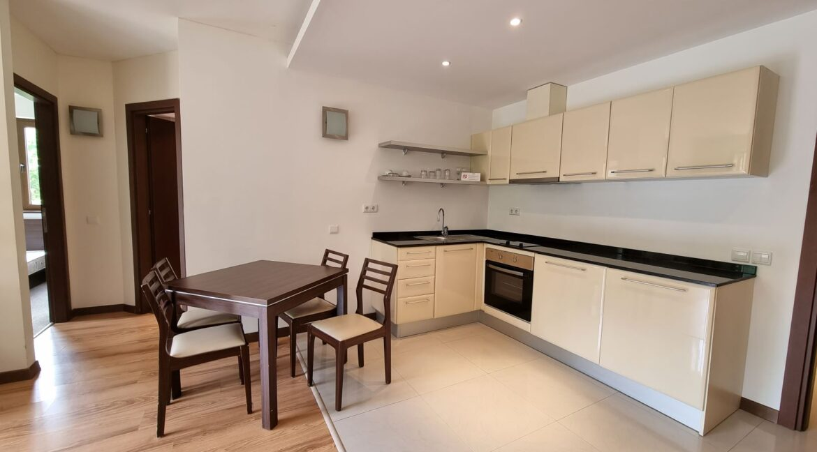 one-bedroom apartment for sale in Terra Complex (6)