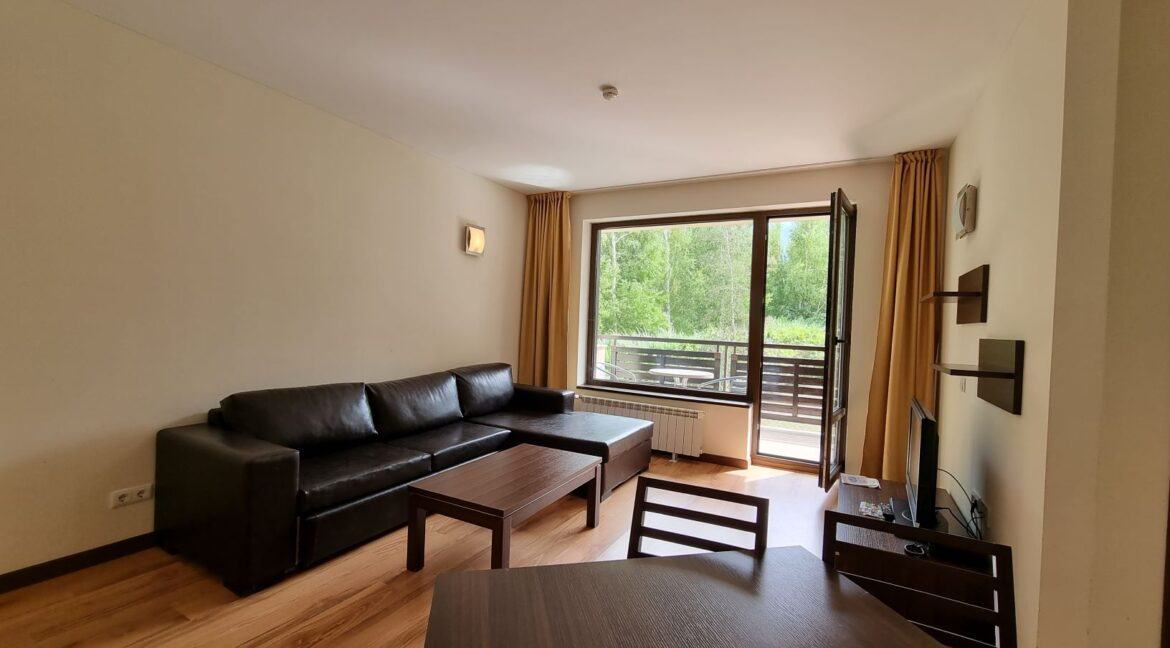 one-bedroom apartment for sale in Terra Complex (7)