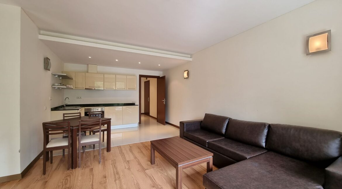 one-bedroom apartment for sale in Terra Complex (8)