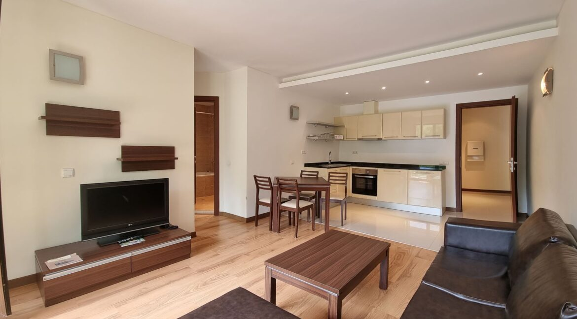 one-bedroom apartment for sale in Terra Complex (9)