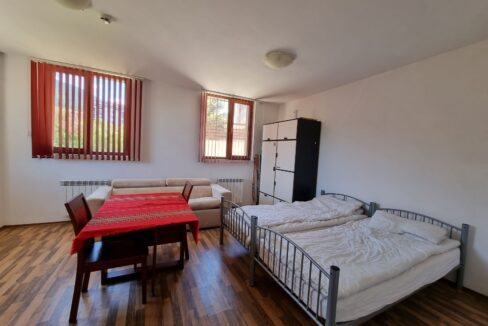 groun-floor-studio-for-sale-in-pirin-heights-bansko
