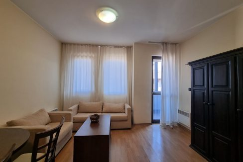 furnished-1-bedroom-apartment-in-complex-fortuna