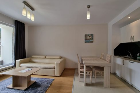large-1-bedroom-apartment-in-st-george-palace