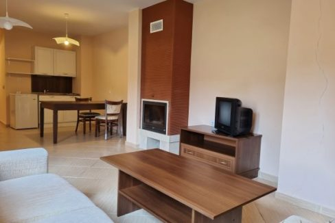 1-bedroom-apartment-for-sale-in-green-life-bansko